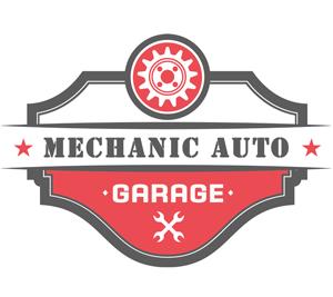 Mechanic Auto Garage | Chuyên sửa chữa các dòng ô tô châu Âu cao cấp