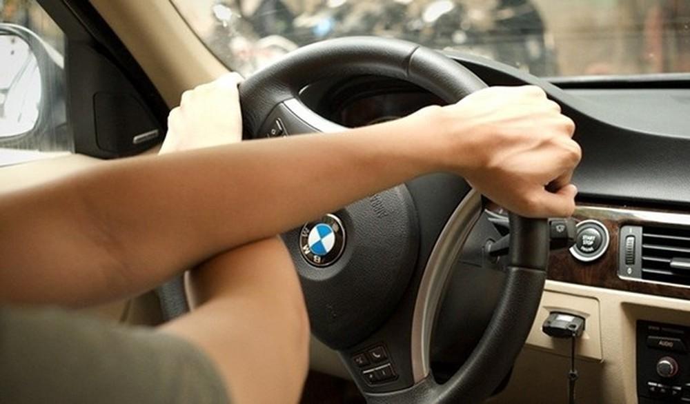 6 thói quen sử dụng ô tô sai cách phải ngừng ngay lập tức