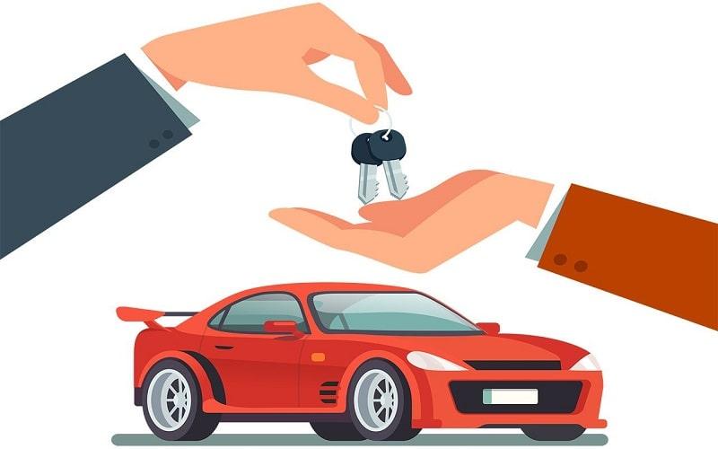 Chi tiết 15 lưu ý khi mua ô tô cũ cho những người không chuyên