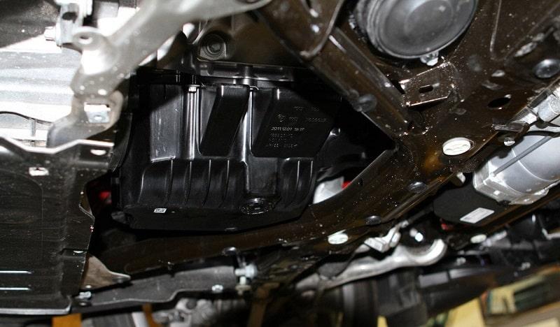 11 Dấu hiệu nhận biết hộp số ô tô đã hư hỏng