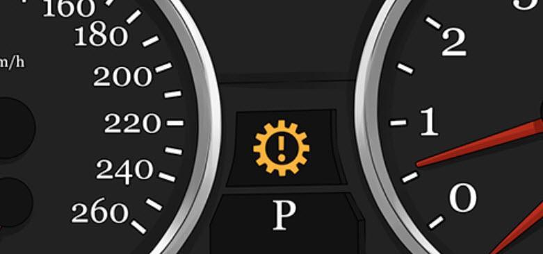 Những dấu hiệu cho thấy hộp số xe ô tô của bạn đang gặp vấn đề