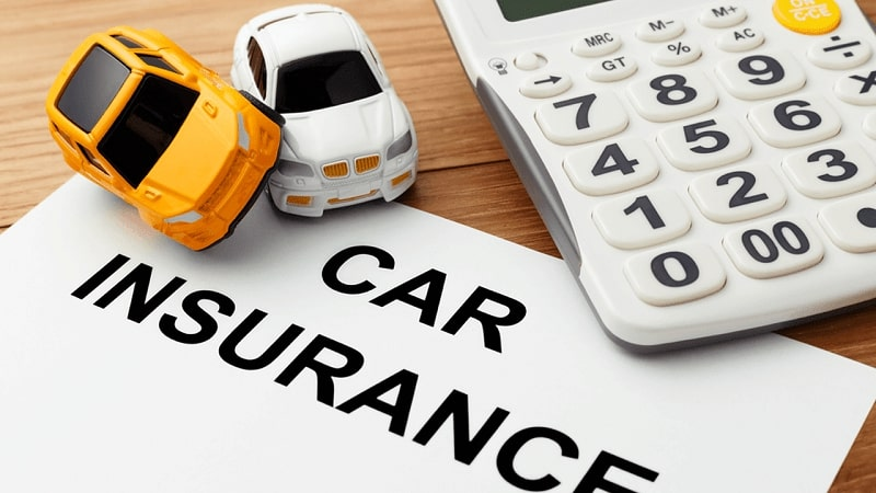 Những điều phải biết về bảo hiểm xe ô tô chi tiết